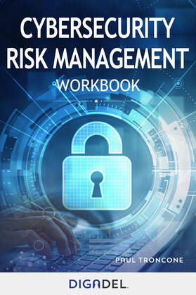 Cybersecurity Risk Management Workbook
